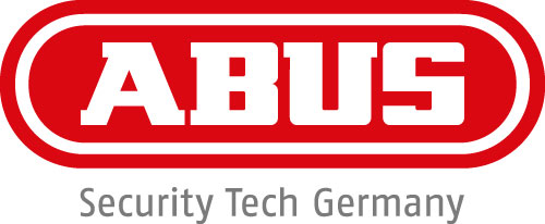 Abus Lübeck