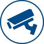 videoüberwachung haus lübeck