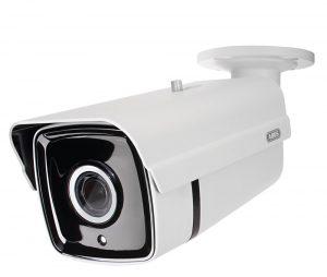 überwachungskamera lübeck